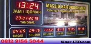 Umat Muslim Wajib Tahu Waktu yang Dilarang untuk Mengerjakan Sholat